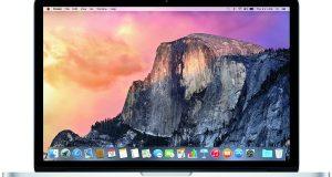 """Apple MacBook Pro Retina 13.3"""" Core i5 3.1GHz Turbo 8GB RAM 128GB SSD MF839LL/A 8"""
