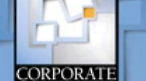 Corporate Computer Security (4th Edition) 8