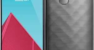 LG G4 H811- 32GB-Metallic Gray(T-MOBILE-UNLOCKED)GOOD CONDITION-WITH WARRANTY! 8