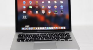 MacBook Pro 13  Retina  2012  Core  i7 2.9GHz 8GB 500GB SSD 1