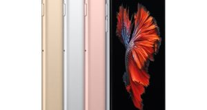 "Apple iPhone 6S 16GB ""Factory Unlocked"" 4G LTE WiFi iOS 12MP Camera Smartphone 8"