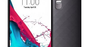 LG G4 H811 32GB TMOBILE AT&T  NETWORK LOCKED 4G LTE SMARTPHONE HEXACORE READ 2