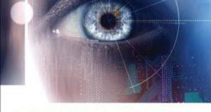 Computer Security Fundamentals (2nd Edition) 2