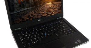 """Dell Latitude E7440 Core i5 4th Gen 1.9GHz 128GB SSD 8GB 14"""" Windows 10 8"""