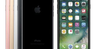 Apple iPhone 7 32GB GSM Unlocked Smartphone Multi Colors 2