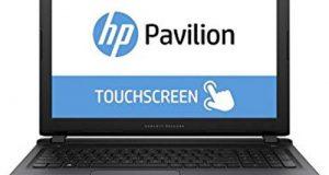 "HP ProBook 455 G3 15.6"", 16GB RAM, 1TB HDD, Quad Core 1.80 GHz AMD A10-8700P 2"