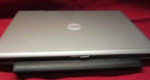 """Dell Studio 1537 Laptop Computer 15.5"""" Intel Core 2 Duo 2.0GHz 4GB 320GB - READ! 6"""