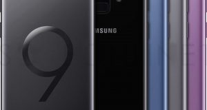 """Samsung Galaxy S9 SM-G9600 64GB Dual Sim (FACTORY UNLOCKED) 5.8"""" 1 YEAR WARRANTY 4"""