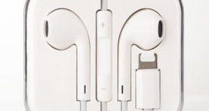 Bluetooth Earphones Headphone Wired Headset For APPLE Earpods iPhone X 8 7 Plus 2