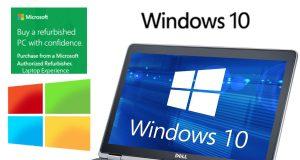 DELL LATiTUDE E6220 LAPTOP WINDOWS 10 WIN CORE i5 2.5GHz 320GB HD 4GB HDMI PC 6