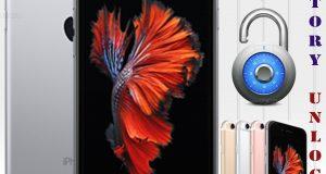 Apple iPhone 6S (32 / 64 / 128 GB) GSM & CDMA UNLOCKED PHONE 4G LTE 12MP NEW 6