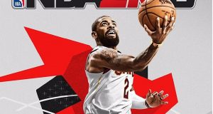 NBA 2K18 For (PlayStation 4-Xbox One) Standard Edition- Brand NEW 6