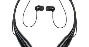 Wireless Running Sport Bluetooth Headphones Headset 6
