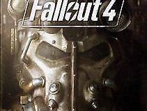Fallout 4 (Sony PlayStation 4, 2015) 8