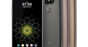 "Brand New in Box LG G5 H830 32GB 5.3"" 4G LTE UNLOCK/LOCK Smartphone 4 COLORS 4"