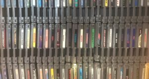 Nintendo NES Collection Lot You Pick One Free Shipping! Huge Selection! 1