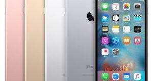 Apple iPhone 6s Plus 16GB 32GB 64GB 128Gb Factory Unlocked AT&T Verizon Sprint 4