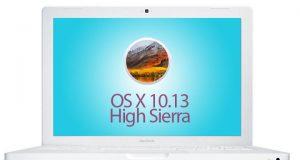 """Apple MacBook A1342 13.3"""" Laptop MC516LL/A 2395 2.4 250GB HD 4GB RAM Mid 2010!! 6"""