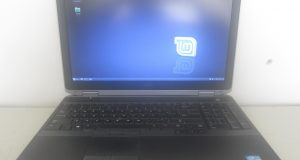 Dell Latitude E6530 Laptop Intel i5 2.50GHz, 8GB RAM, 500GB HDD, Windows 10 Pro 6
