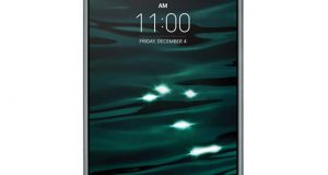LG V10 H900 64GB - 4G LTE AT&T, T-Mobile MetroPCS Phone - Space Black (Unlocked) 6