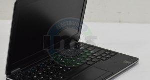 DellLatitude E5540 i7-4600U@2.10GHz,16GB RAM,256GB SSD WebCam,DVDRW, 8