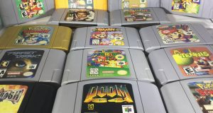 N64 Games 100% Authentic All Original Nintendo 64 lot FAST FREE SHIPPING 2