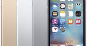 NEW UNLOCKED APPLE IPHONE 8 64GB 4G LTE GOLD CRICKET WIRELESS WARRANTY A1863 6