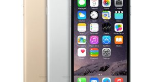 Apple iPhone 6 16GB Unlocked GSM iOS Smartphone 4