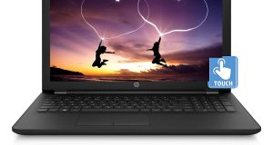 "2019 Newest HP Touchscreen 15.6"" Laptop,Quad-Core Pentium,8GB RAM,1TB HDD,Win 10 6"