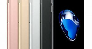Apple iPhone 7 32GB 128GB A1660 Factory Unlocked AT&T Tmobile Verizon Sprint All 4