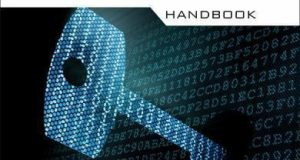 [PDF] Computer and Information Security Handbook 3rd Edition by John R. Vacca 4