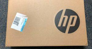 HP 15-DB0011DX 15.6'' HD Laptop AMD A6-9225 4GB 1TB Radeon R4 Win10 - NEW 8