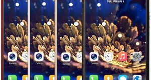 """2019 New 5.5"""" GSM Unlocked Android 8.0 Cell Phones Dual SIM 3G AT 4"""
