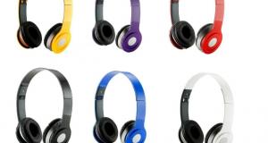 Bluetooth Sport Headphones Wireless Earbuds Waterproof Headset  In Ear with Mic 6