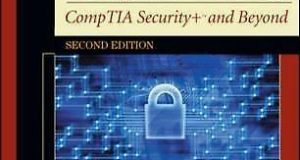 Principles of Computer Security, CompTIA Security+ and Beyond, Second Edition (M 1