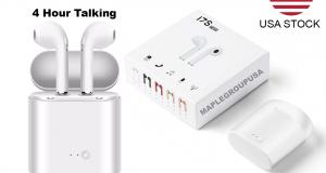 JBL  Heart Rate Wireless Bluetooth Sports Headphones 2